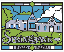 Springbank Road Races