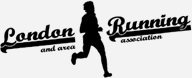 London and Area Running Association
