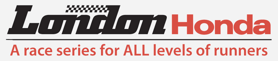 Honda London Ontario >> London Honda Road Race Series Latest News